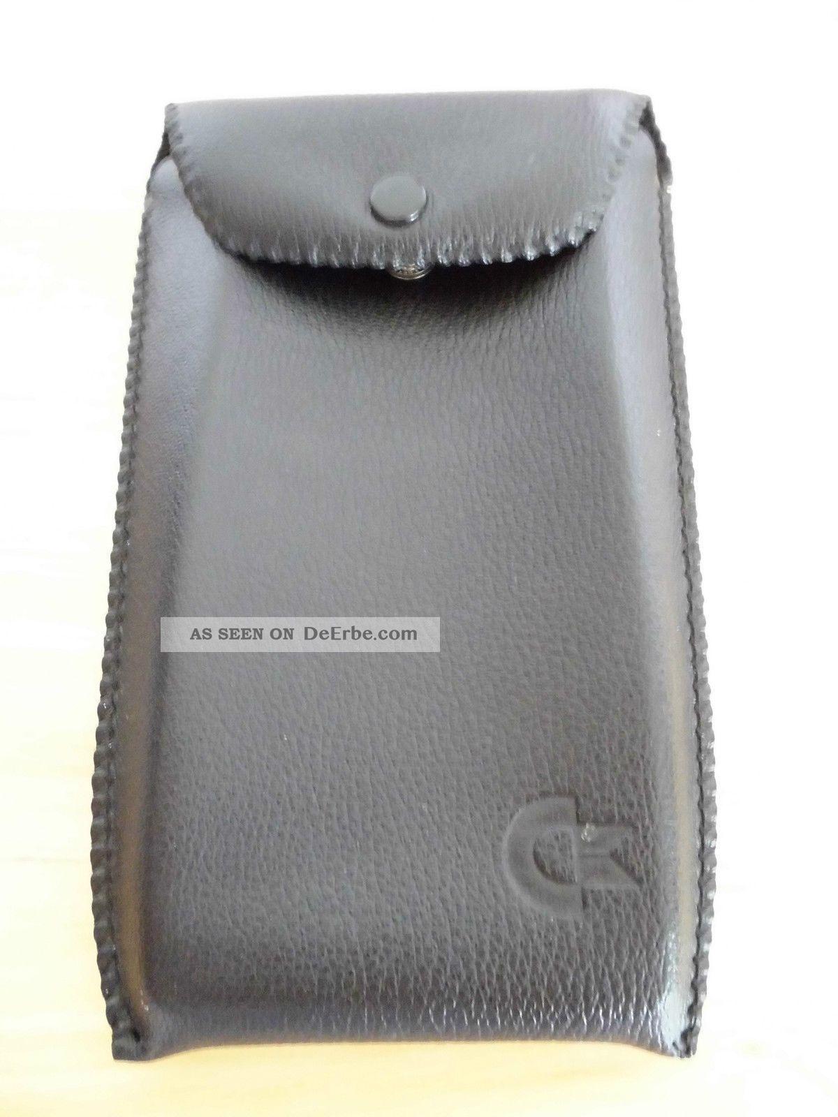 commodore taschenrechner model 886d inkl tasche ba top. Black Bedroom Furniture Sets. Home Design Ideas
