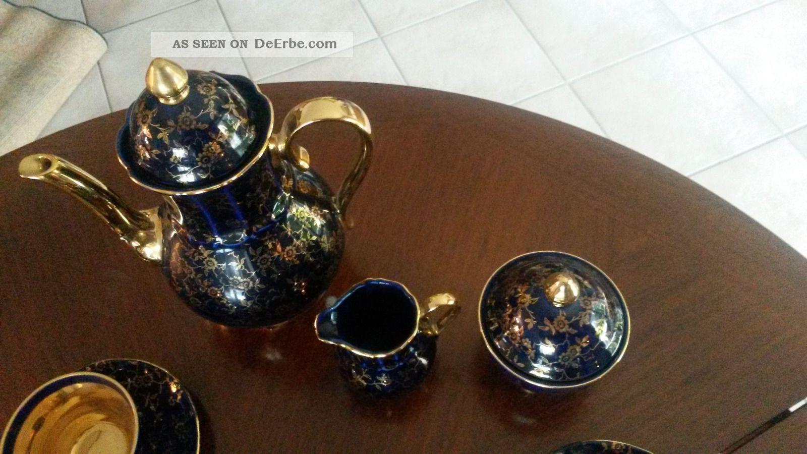 Porzellan Keramik Porzellan Nach Form Funktion Kaffee Teegeschirr Antiquitaten