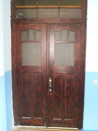historische baustoffe bauelemente original vor 1960 gefertigt t ren antiquit ten. Black Bedroom Furniture Sets. Home Design Ideas