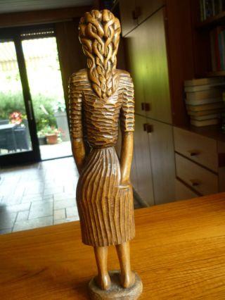 Plastik  Skulptur  Antiquitten