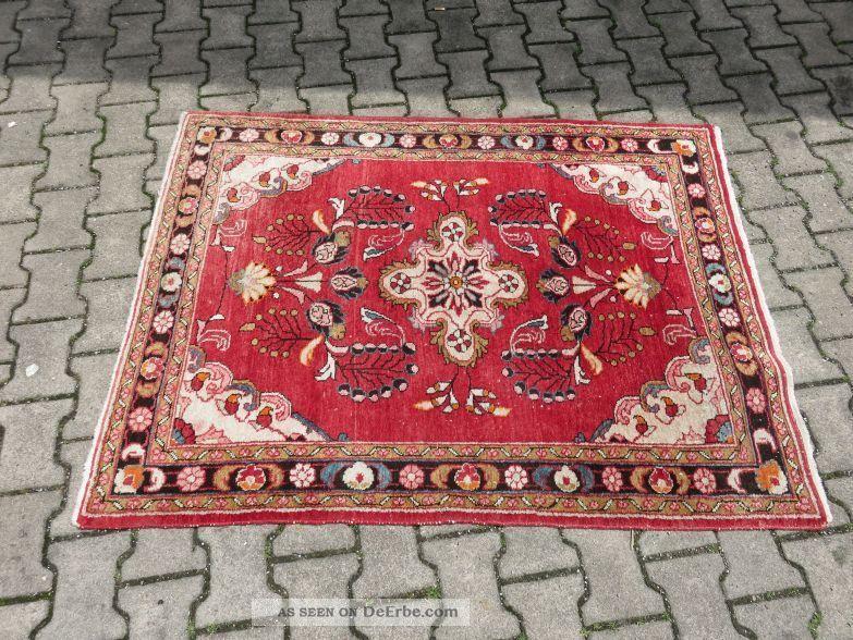 Kleiner teppich  Teppiche & Flachgewebe - Sonstige - Antiquitäten