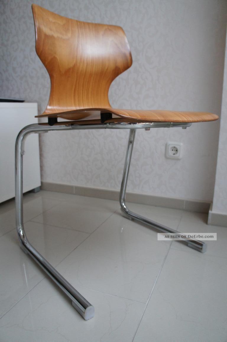 Casala Stuhl Cool Casala Stuhl With Casala Stuhl Latest