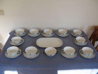 porzellan keramik porzellan nach marke herkunft arzberg antiquit ten. Black Bedroom Furniture Sets. Home Design Ideas