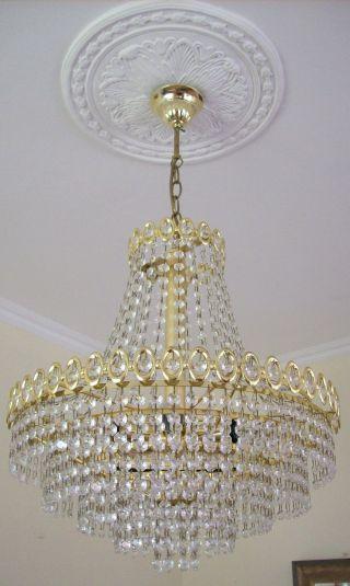 Mobiliar & interieur   lampen & leuchten   antiquitäten