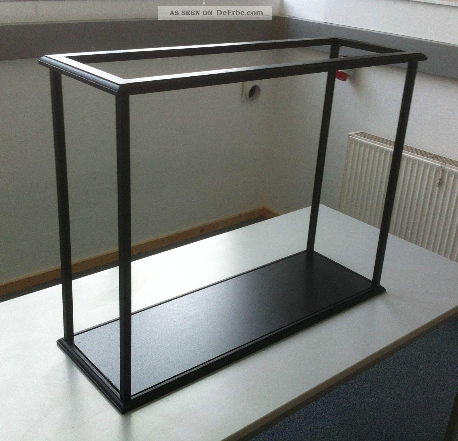 modellvitrine schiffsmodell vitrine schaukasten schiff. Black Bedroom Furniture Sets. Home Design Ideas