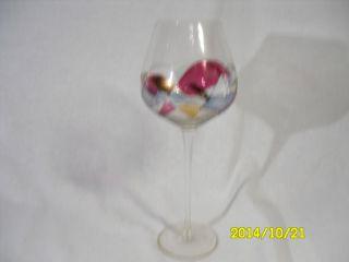 glas kristall gebrauchsglas antiquitaeten