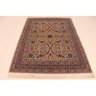 Teppiche Amp Flachgewebe Persische Teppiche Antiquit 228 Ten