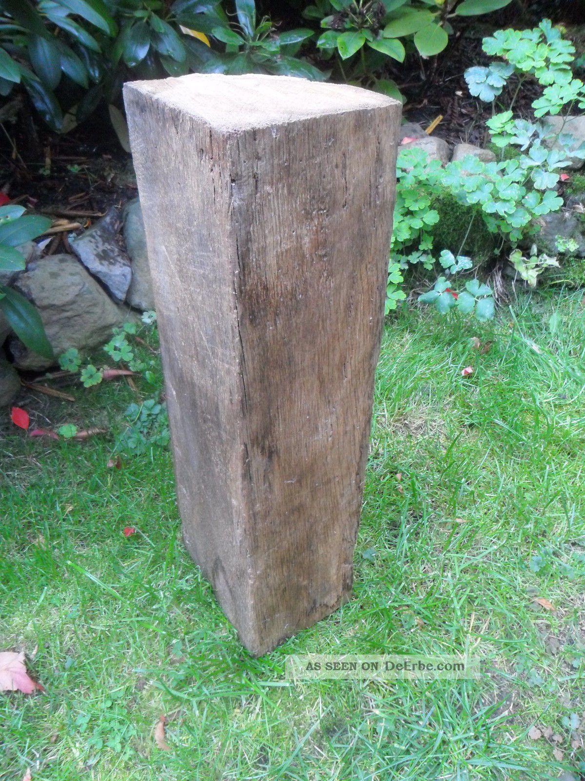 Alte Tür Als Deko Im Garten: Garderobe Tur Genial Garderobe Aus Alter Tur  #8501