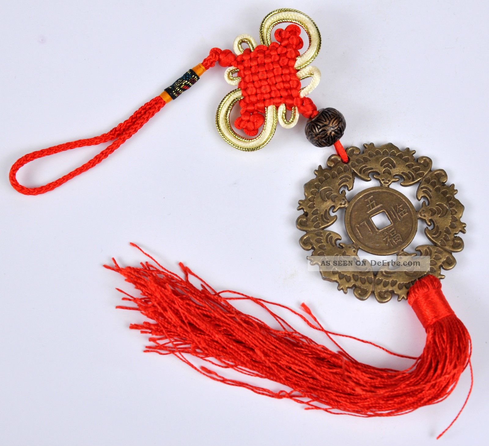 asiatika amulett schnitzerei feng shui china netsuke. Black Bedroom Furniture Sets. Home Design Ideas