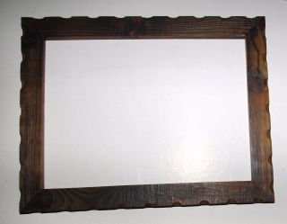 mobiliar interieur spiegel rahmen rahmen antiquit ten. Black Bedroom Furniture Sets. Home Design Ideas