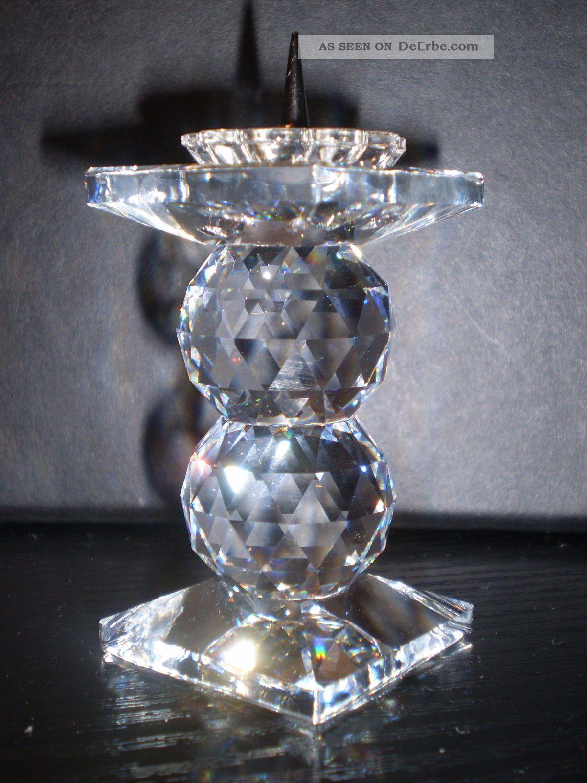 Kristall Deko glas kristall kristall dekoration antiquitäten
