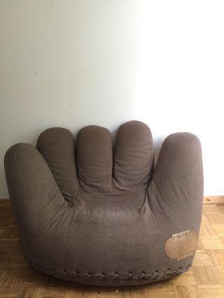 Selten Mid - Century Design Sofa