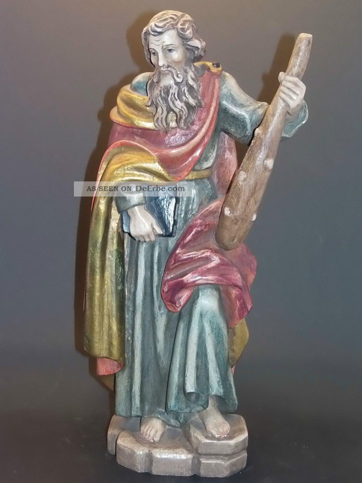 Heilige Judas
