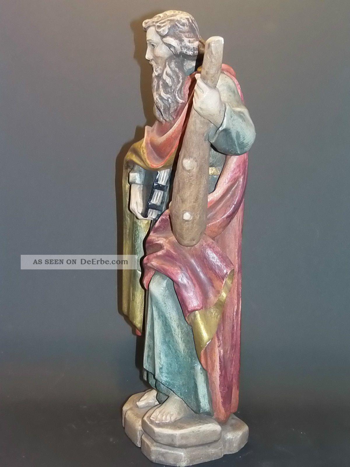 Der Heilige Judas