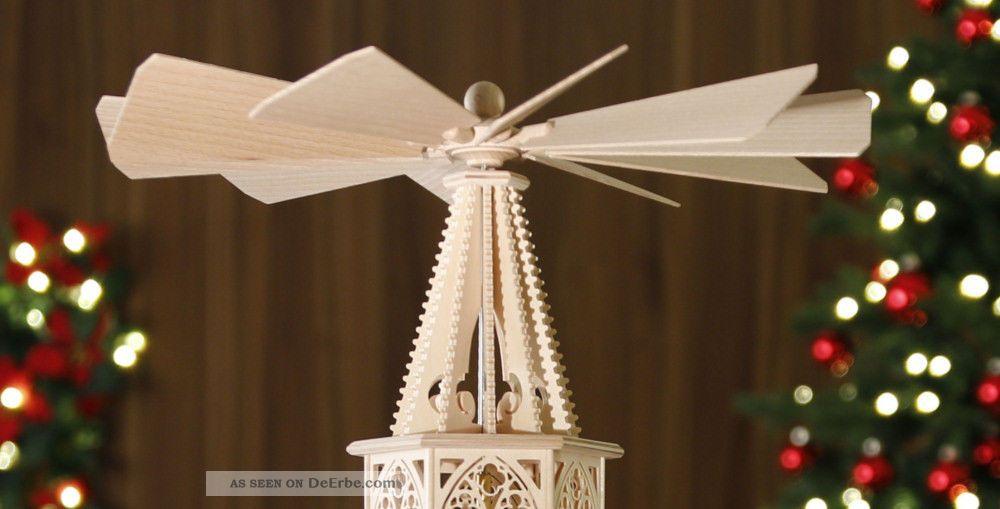 weihnachtspyramiden erzgebirge tilgner pyramiden 53 cm dolfi figuren. Black Bedroom Furniture Sets. Home Design Ideas