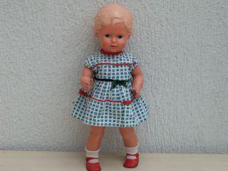 Süße Blonde Erika Von Schildkröt Bild