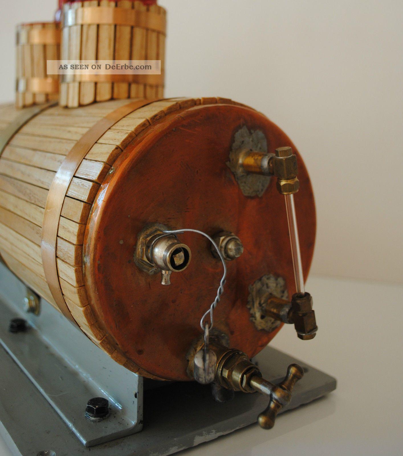 Großartig Dampfkessel Wikipedia Zeitgenössisch - Elektrische ...