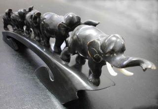 internationale antiq kunst asiatika s dostasien entstehungszeit nach 1945 skulpturen. Black Bedroom Furniture Sets. Home Design Ideas