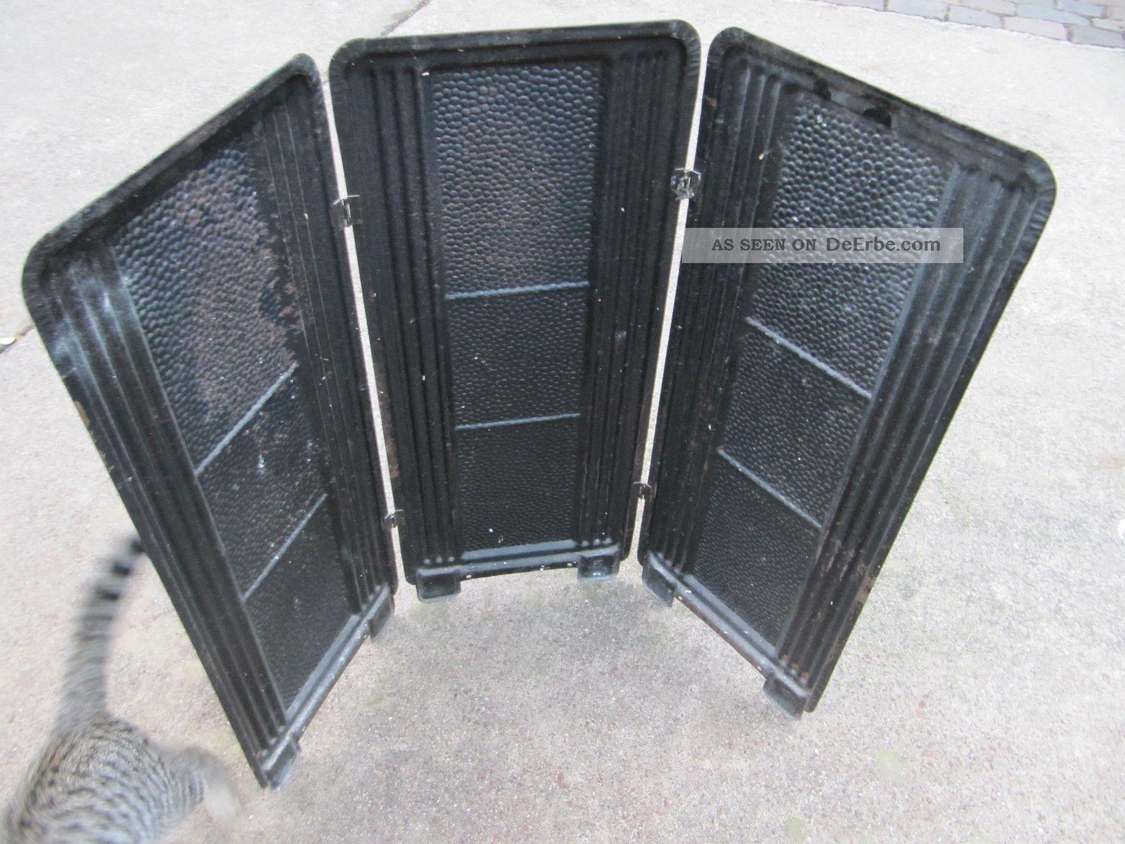 ofenschirm klimaanlage und heizung zu hause. Black Bedroom Furniture Sets. Home Design Ideas