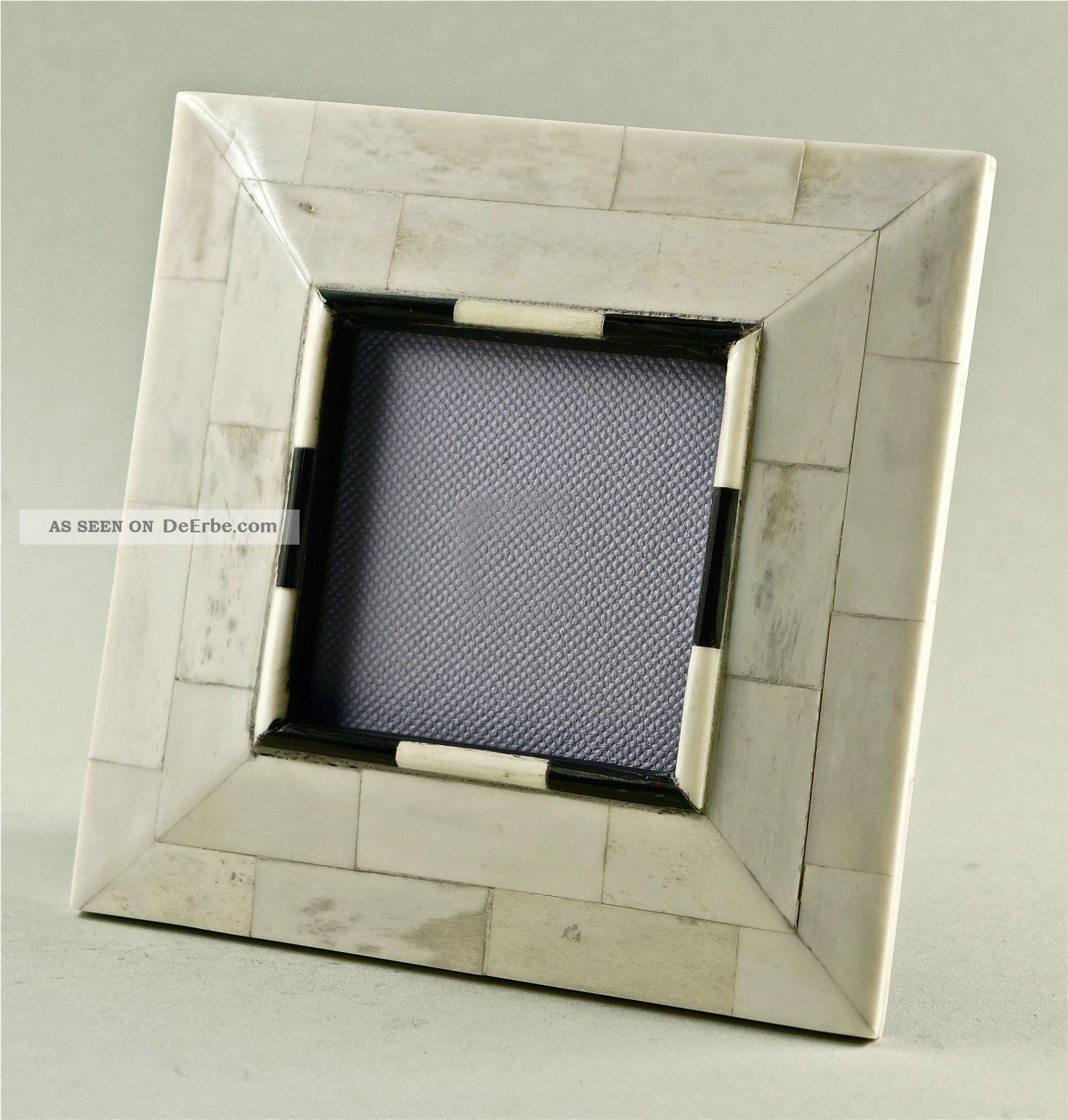 glas auf holz kleben plexiglas kleben detaillierte anleitung in 4 schritten glas mit. Black Bedroom Furniture Sets. Home Design Ideas