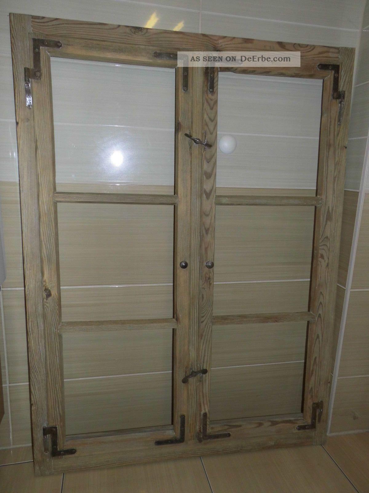 Alte holzfenster deko deko fenster holz fensterbeschl ge for Gartendeko altes fenster