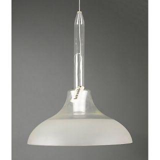 ° R@re Artemide Decken Hängeleuchte Lampe Italy Design M.  De Lucchi Aleppo Top Bild