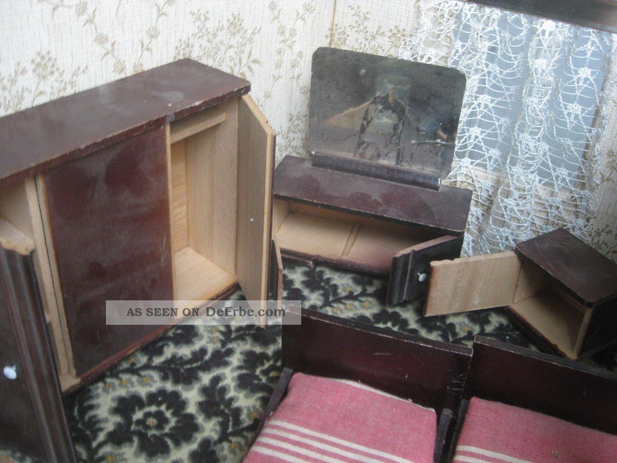 Schlafzimmer M̦bel Holz РMiDiR