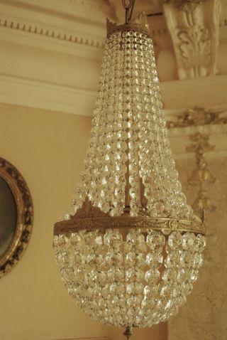 Mobiliar & interieur   lampen & leuchten   antike originale vor ...