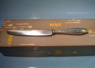 Wmf Vorspeisen Messer - Dekor 1400 Entwurf Um 1935 Kurt Mayer Bild