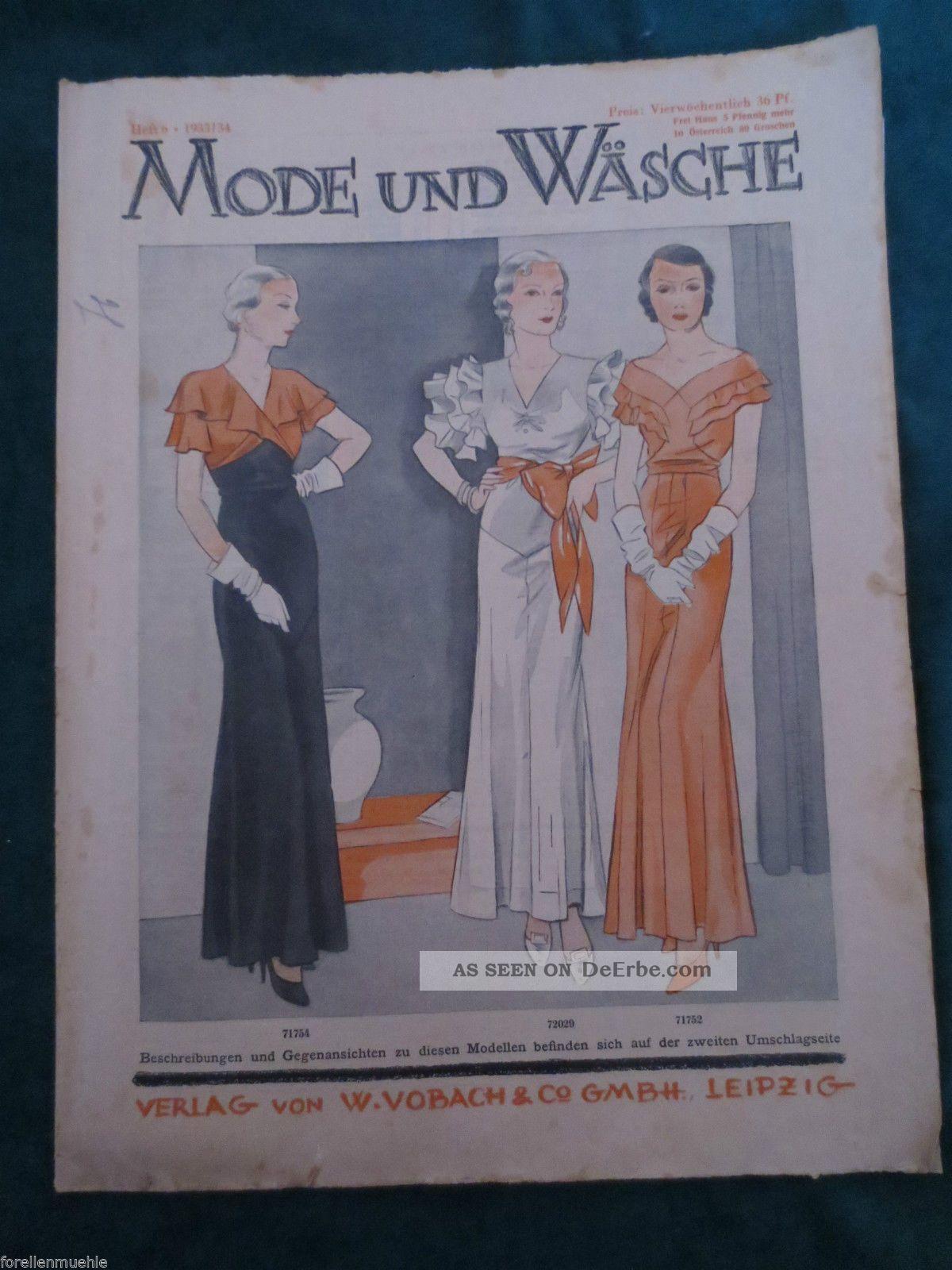 Kleidung & Accessoires - Kleidung - Damenkleidung - Antiquitäten