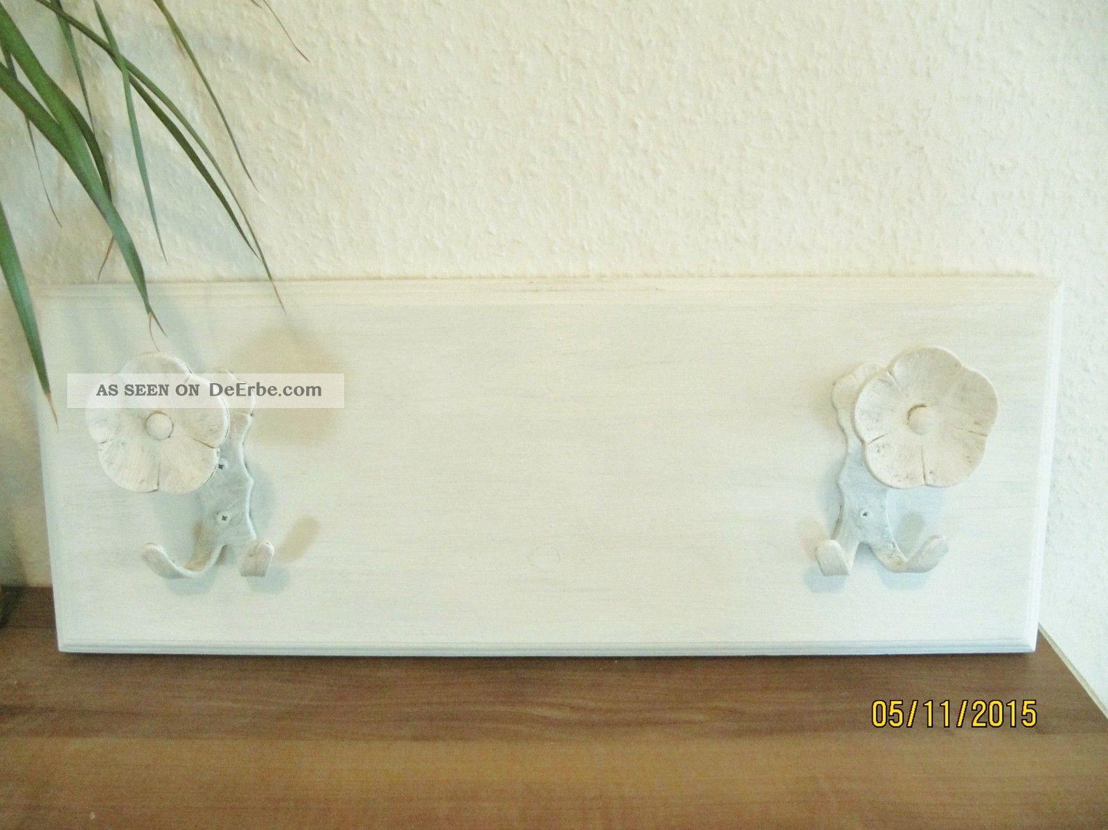 Nestchen 140 f r eine seite - Handtuchhalter vintage ...