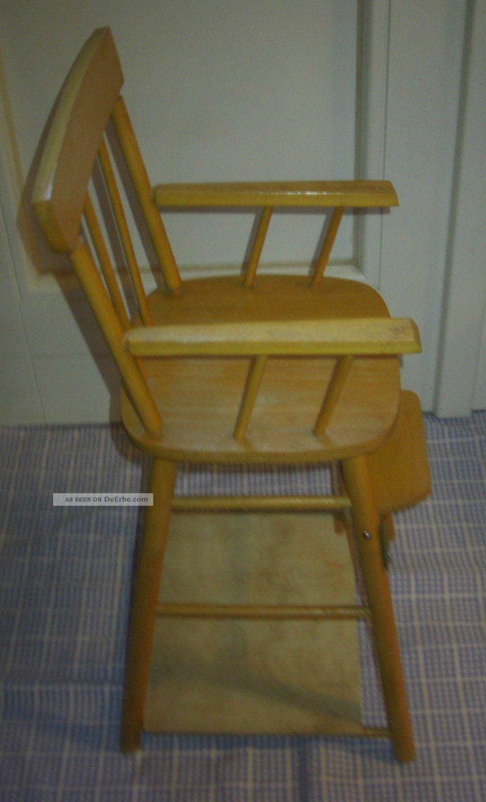 stuhl klappbar holz free dandibo strandstuhl aus holz gartenstuhl klappbar adirondack chair. Black Bedroom Furniture Sets. Home Design Ideas