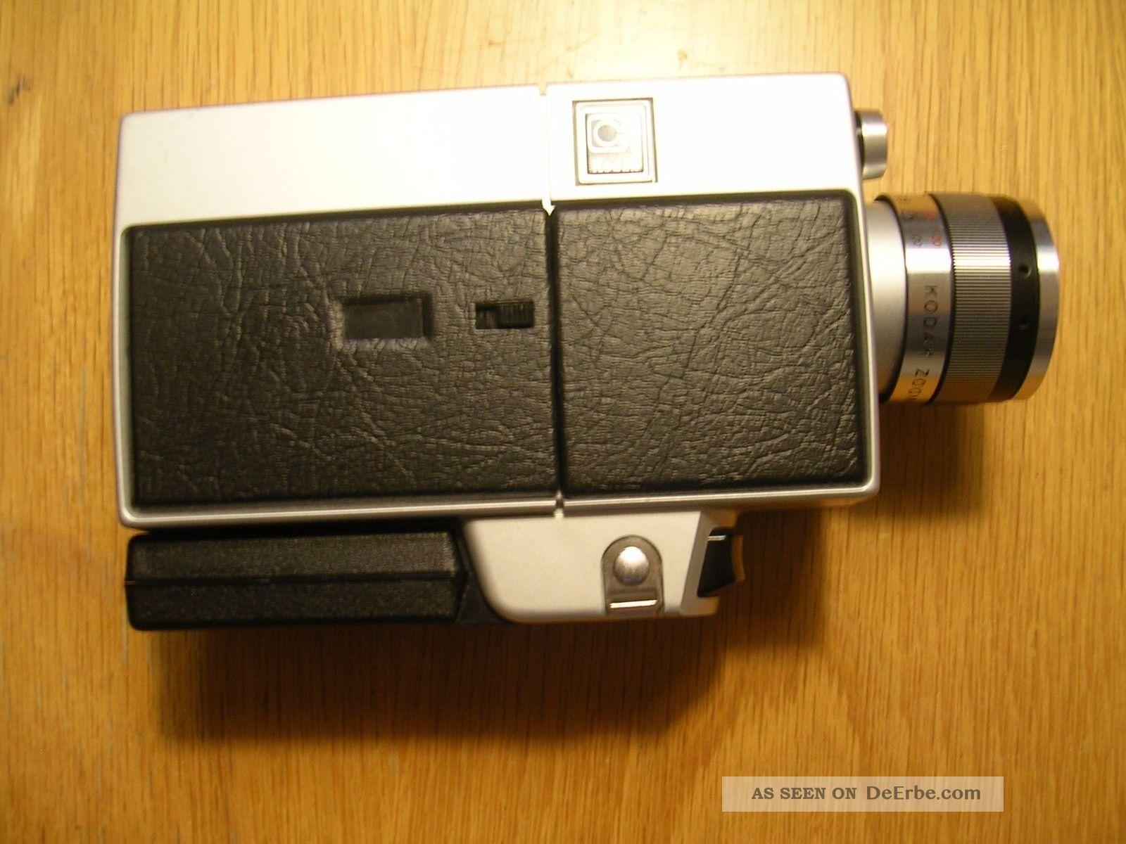 kodak m30 instamatic owners manual professional user manual ebooks u2022 rh gogradresumes com 80s Kodak Cameras Kodak Instant Camera