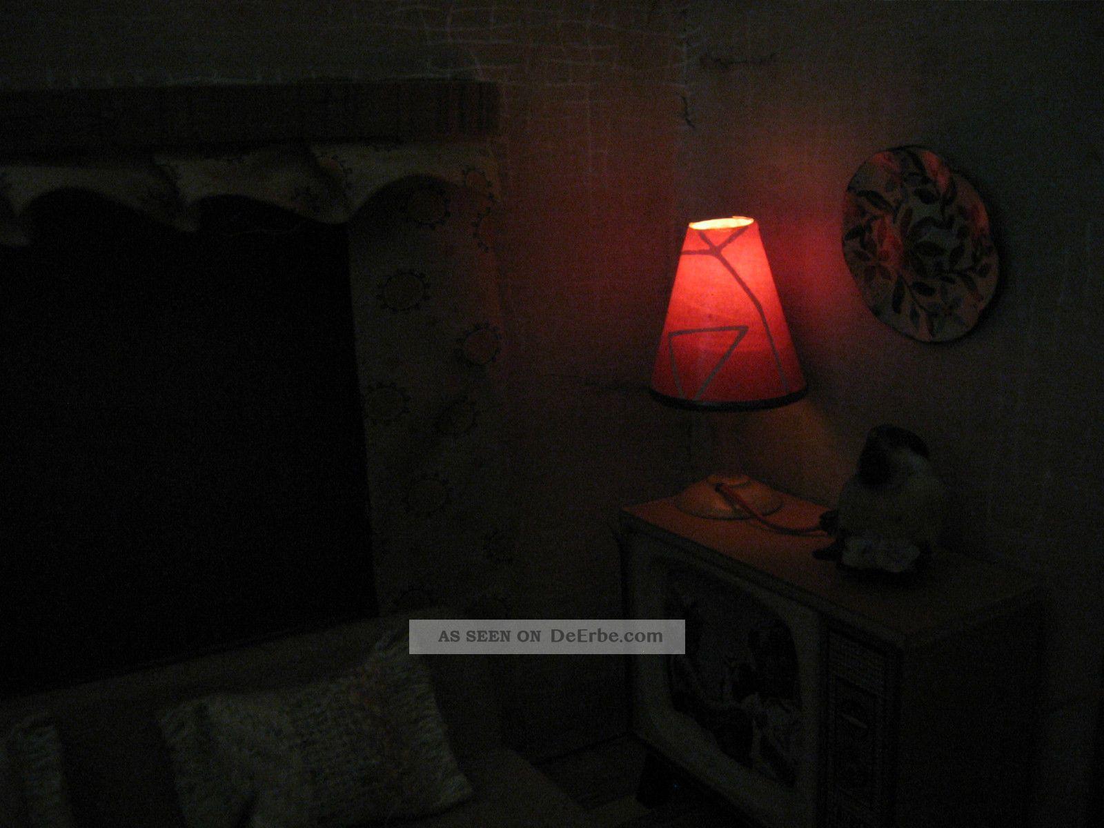 50er jahre puppenstuben m bel puppenhaus puppenk che. Black Bedroom Furniture Sets. Home Design Ideas