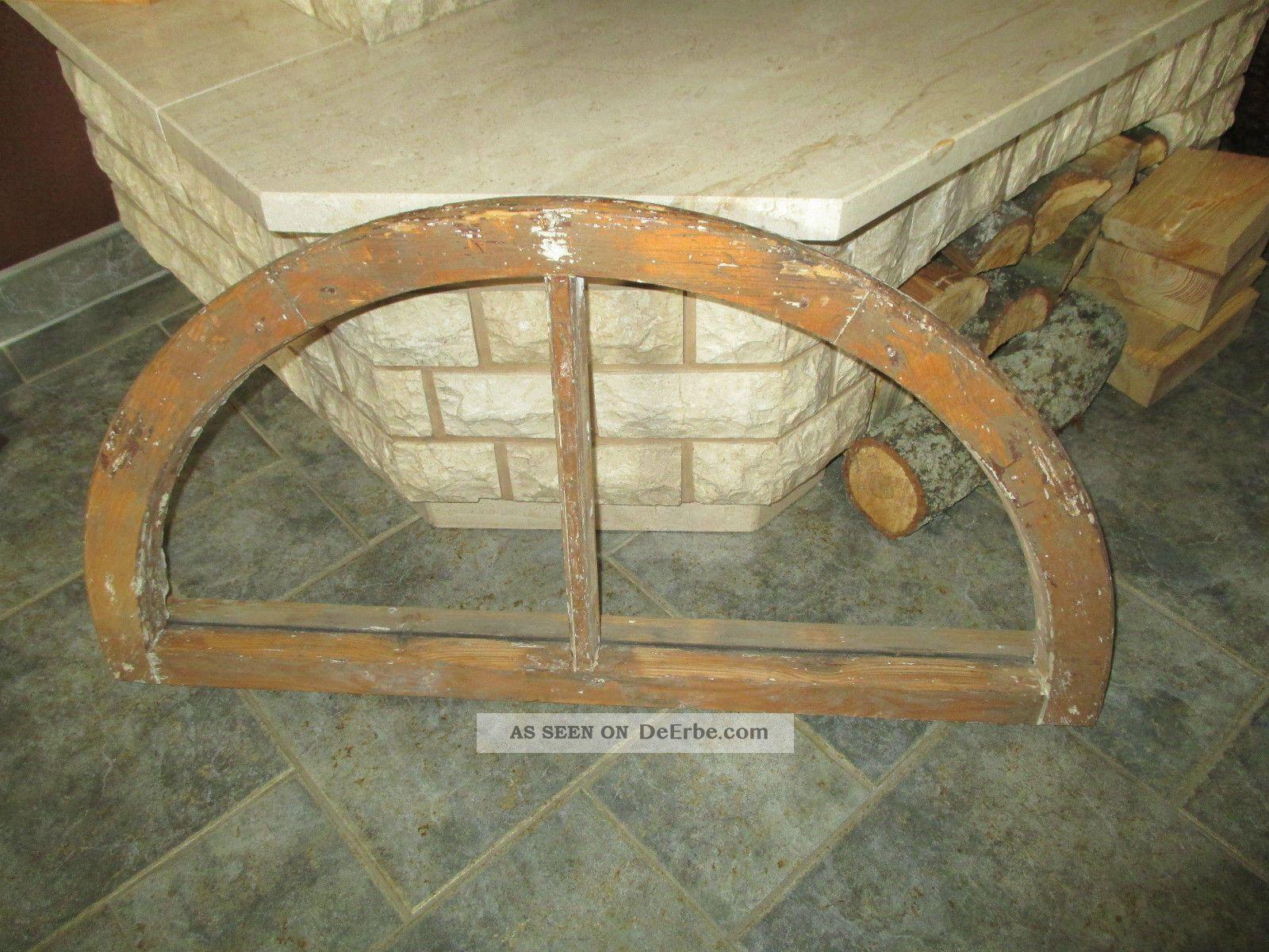 Historische Baustoffe - Antiquitäten