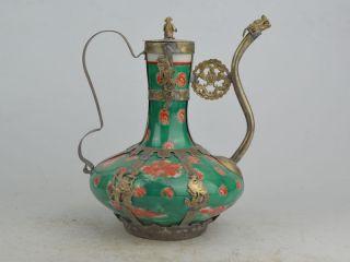 Porzellan keramik porzellan antiquit ten - Hutschenreuther alte dekore ...