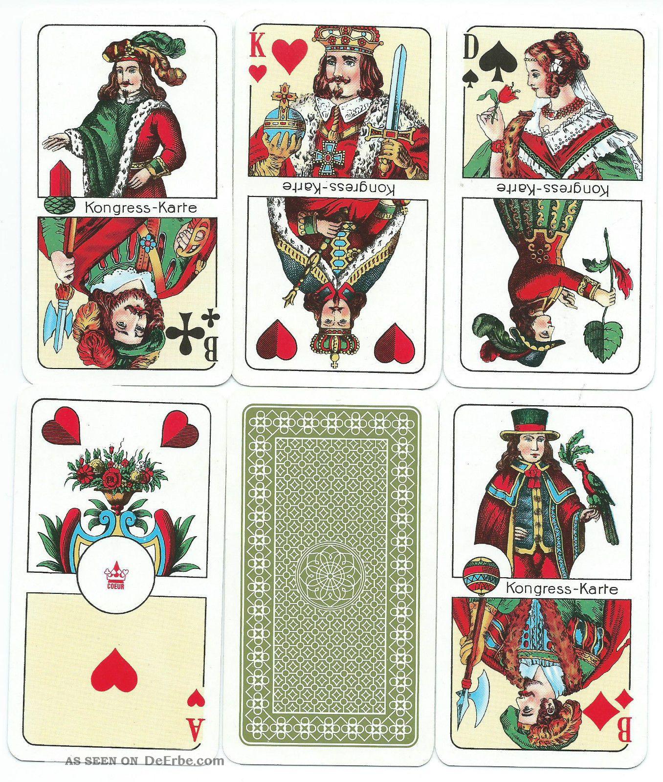 bimbo kartenspiel