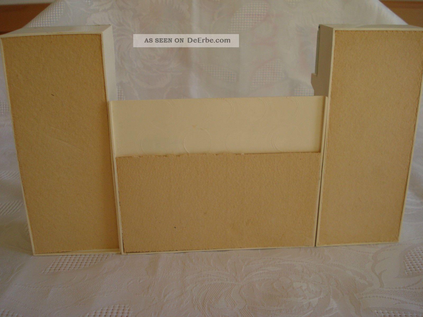 k che sp le herd k hlschrank elegante. Black Bedroom Furniture Sets. Home Design Ideas