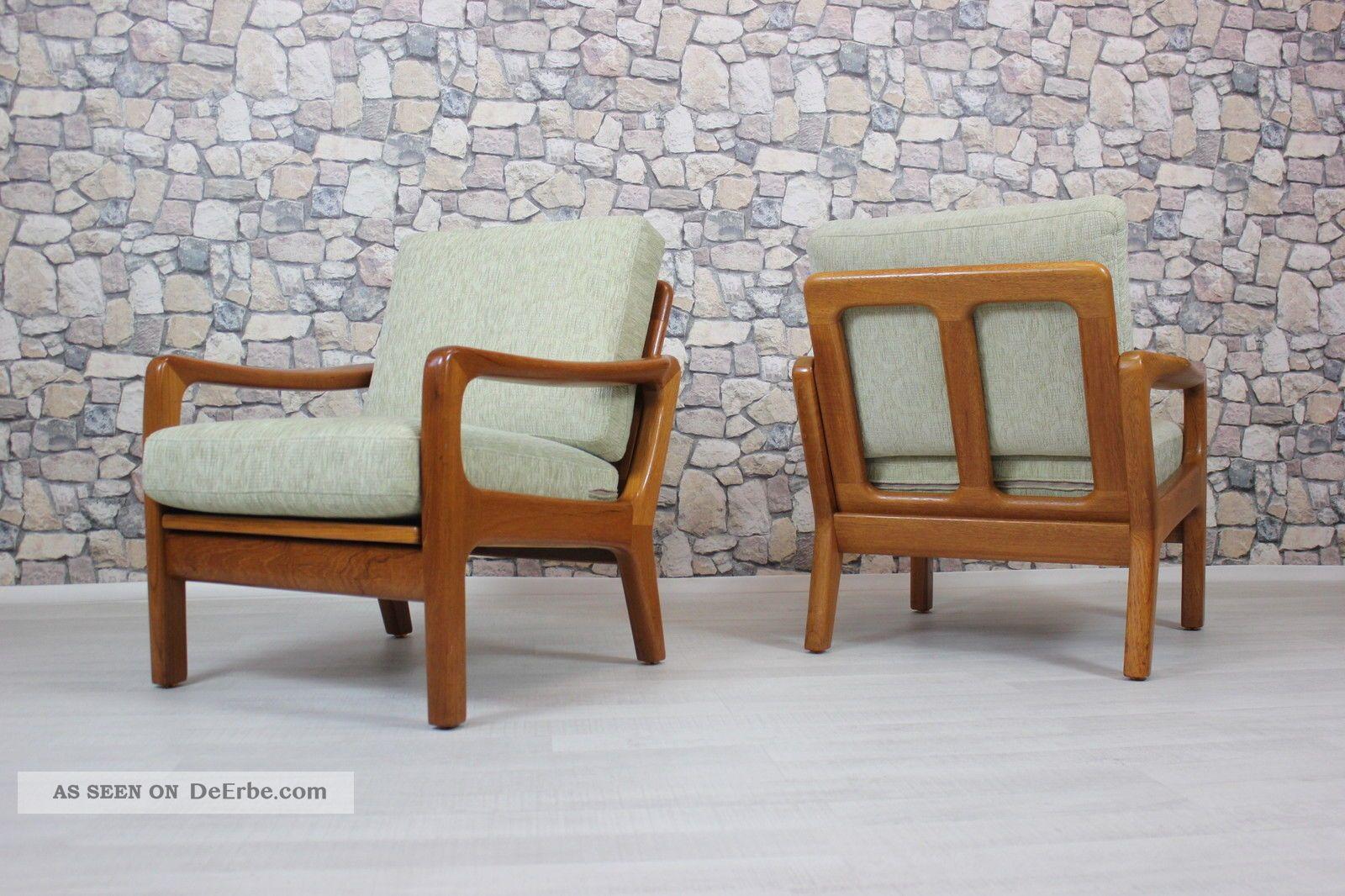 Außergewöhnlich Sessel Bequem Dekoration Von