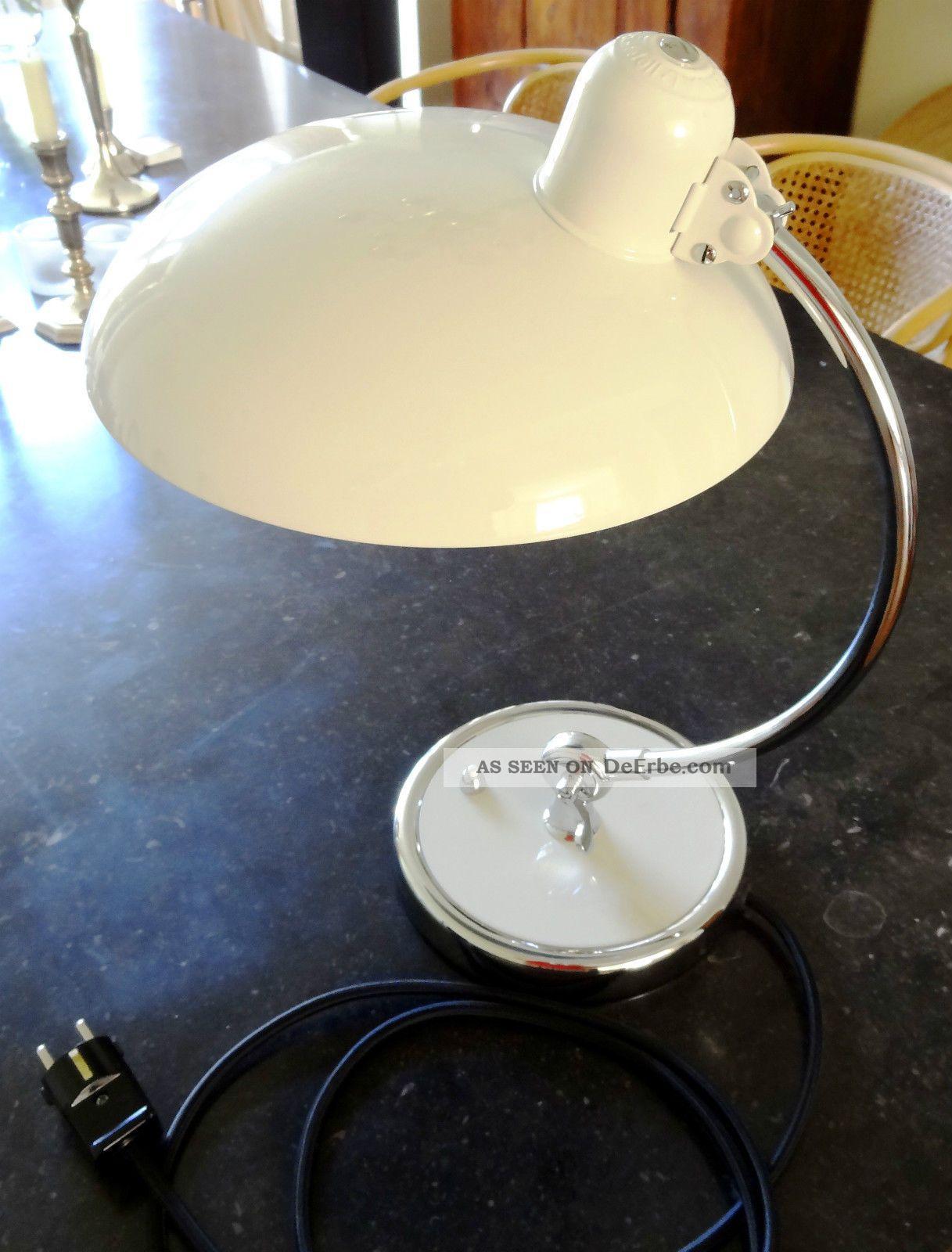 kaiser idell president lamp 6631 christian dell. Black Bedroom Furniture Sets. Home Design Ideas