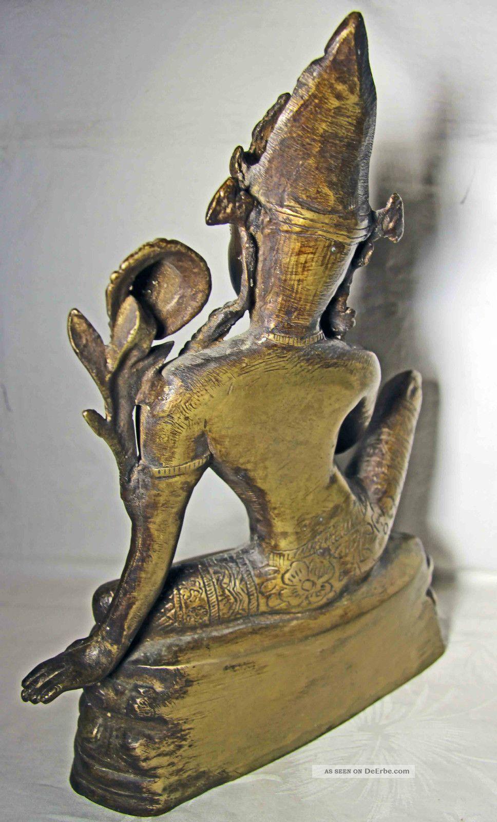 Japanische Antiquitten & Kunst eBay