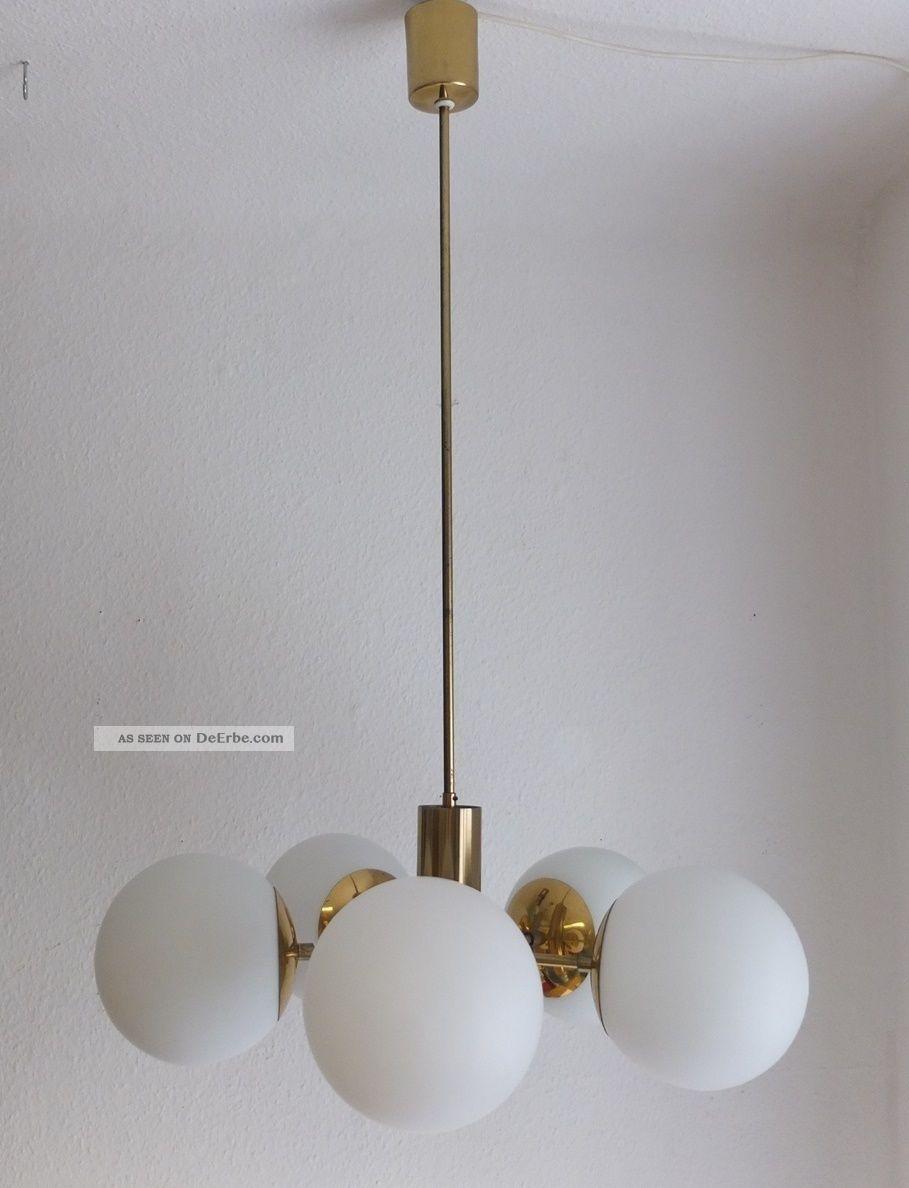 klicken zum vergrößern kategorie design stil 1970 1979 lampen