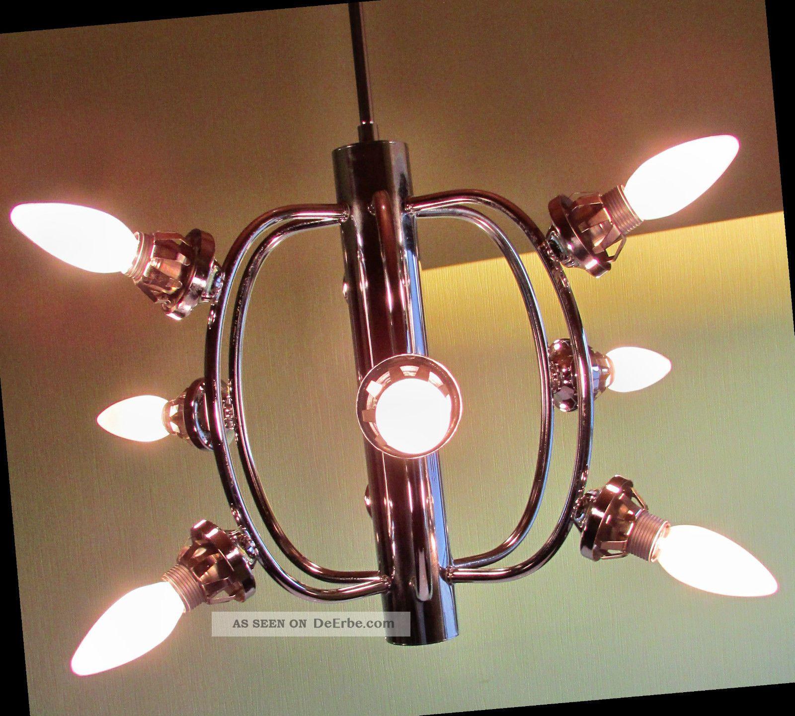70 jahre atomium sputnik lampe eames panton ra space age for Eames lampe