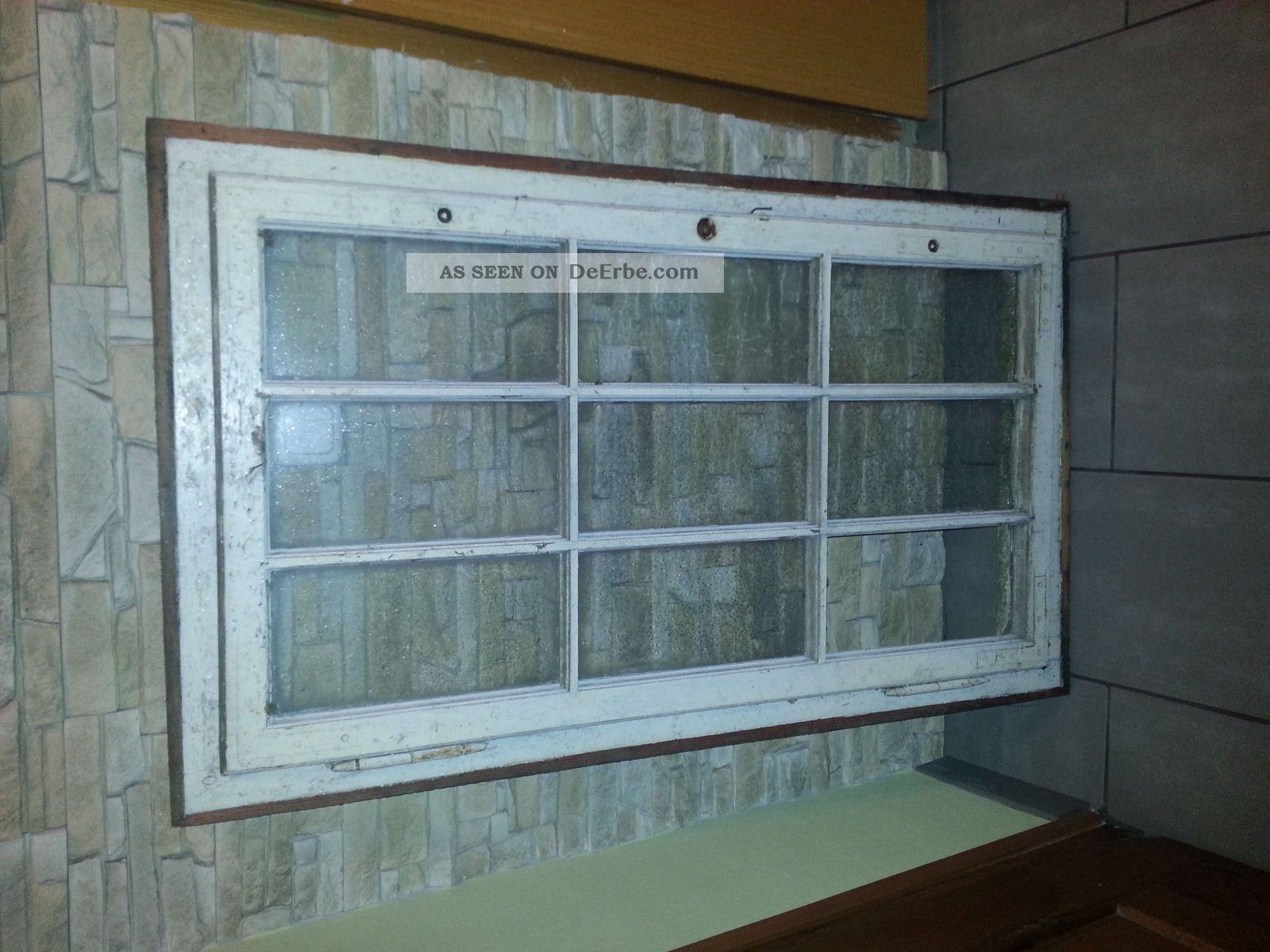 Fenster Rahmen fenster antik mit rahmen