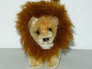 Schuco Arche N.  Tier: Kleiner Löwe / Lion Bild