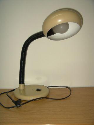 Schreibtischlampe Leuchte Schreibtisch