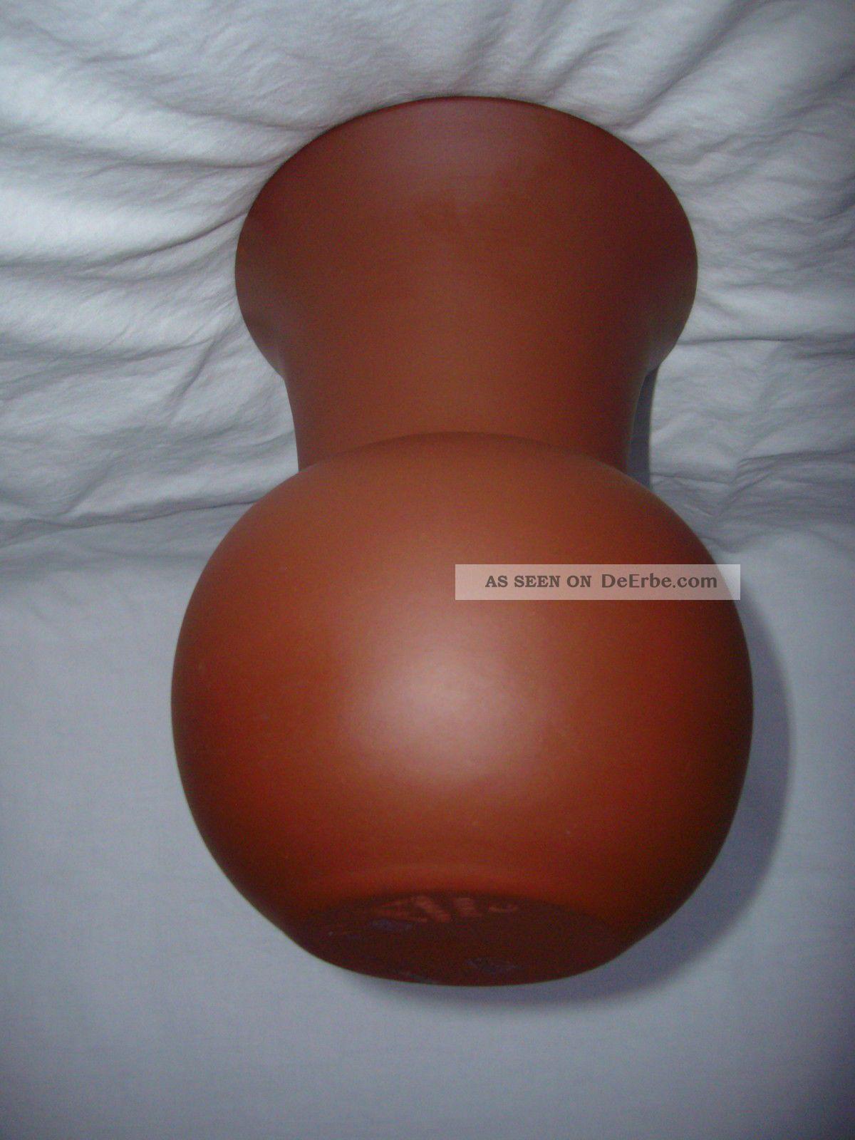 hör grenzhausen keramik