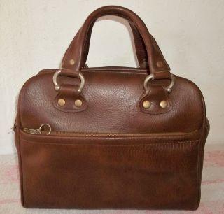 Alte Damenhandtasche - Tasche - Handtasche - Einkaufstasche Um 1920 Bild
