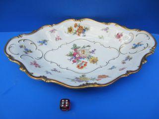 porzellan keramik porzellan nach form funktion dosen t pfe zierschalen antiquit ten. Black Bedroom Furniture Sets. Home Design Ideas