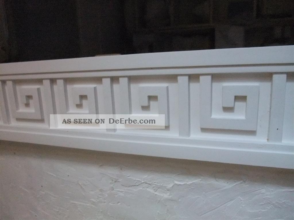 gips stuck mÄanderband meterware schÖn dekorativ